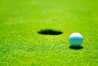 The best things to do in Corfu Philoxenia hotel golf courses in the club of Ermones