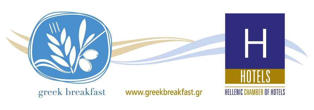 greek-breakfast