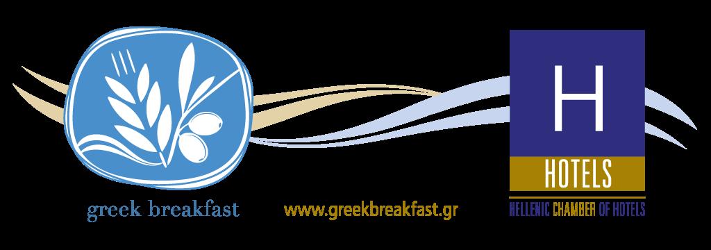 greek-breakfast